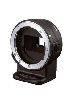 Accessoire pour hybrides BAGUE ADAPT FT1 Nikon