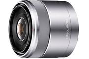 Sony SEL 30M35 MACRO