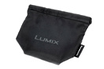 Panasonic Lumix G 3D 12,5 mm f/12 H-FT012E photo 2