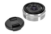 Sony SEL 16F28 16mm f/2,8 NEX SEL-16F28 photo 1