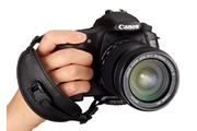 Autre accessoire photo Canon COURROIE POIGNEE EOS E2