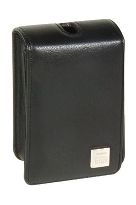 Housse pour appareil photo canon dcc60 1120654 darty for Housse appareil photo canon