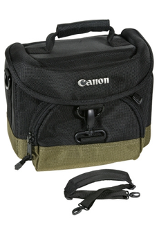 Housse pour appareil photo SLR 100EG Canon