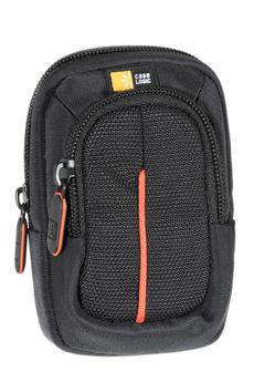Housse pour appareil photo ETUI A DCB302 BLACK Case Logic