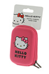 Hello Kitty ETUI A HELLO KITTY ROSE photo 2