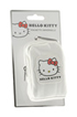 Hello Kitty ETUI A SHINHK WH photo 2