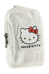 Hello Kitty ETUI A SHINHK WH photo 1