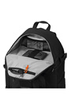 Lowepro SDOS A SLINGSHOT102 photo 2