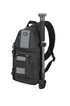 Lowepro SDOS A SLINGSHOT102 photo 3
