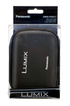 Panasonic Etui semi-rigide DMW-PHS17 photo 2