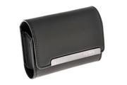 Sony LCS-HF Noir