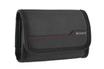 Sony LCS-CSY Noir photo 1