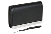 Sony LCS-THP Noir