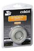 Cokin KIT VIDEO UV CX 241 DX photo 2