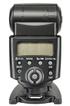 Canon SPEEDLITE 430EX II photo 2