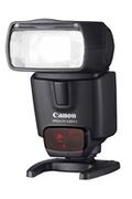 Flash / Torche Canon SPEEDLITE 430EX II