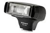 Nikon SB-400 photo 1