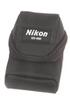 Nikon SB-400 photo 2