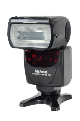 Flash / Torche SB 700 Nikon