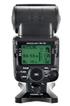 Nikon SB 700 photo 2