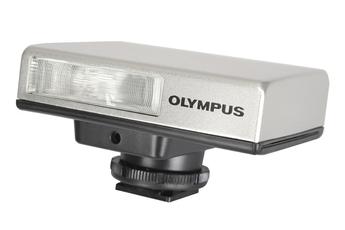 Flash / Torche Olympus FL-14