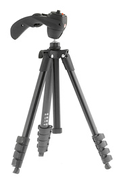 Manfrotto PIED MKC3-H01