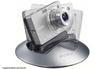 Sony IPT-DS1 photo 1