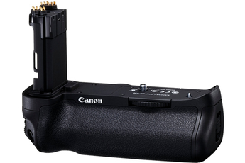 Poignée d'alimentation BG-E20 POUR EOS 5D MARK IV Canon