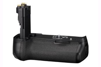 Poignée d'alimentation BGE9 GRIP Canon