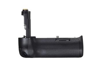 Poignée d'alimentation GRIP BG-E11 Canon