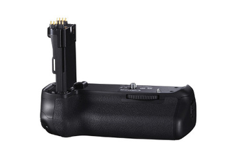 Poignée d'alimentation GRIP BG-E14 Canon