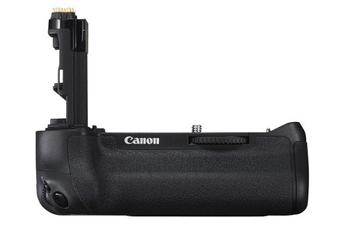 Poignée d'alimentation GRIP BG-E16 Canon
