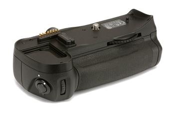 Poignée d'alimentation MB-D10 Nikon