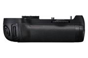 Poignée d'alimentation Nikon MB-D12