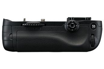 Poignée d'alimentation MB-D14 Nikon