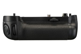 Poignée d'alimentation Grip MB-D16 pour D750 Nikon