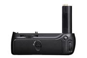 Nikon POIGNEE MB-D80
