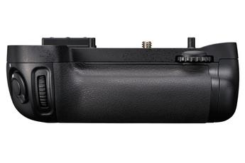Poignée d'alimentation Grip MB-D15 pour D7100, D7200 Nikon
