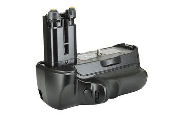 Poignée d'alimentation VG-C90AM Sony