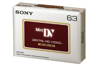 tout le choix darty en cassette cam scope darty. Black Bedroom Furniture Sets. Home Design Ideas