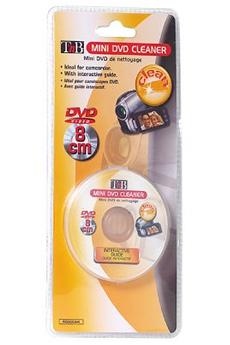 DVD 8 cm NET DVD 8CM Tnb