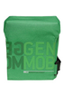 Golla Cam Bag Salmiac vert photo 4