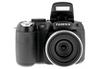 Fujifilm FINEPIX S2950 photo 2
