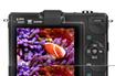 Panasonic LUMIX GF2 NOIR +14-42mm photo 3