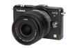 Panasonic LUMIX GF2 NOIR +14-42mm photo 1