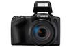 Appareil photo bridge POWERSHOT SX420 IS NOIR Canon
