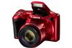 Appareil photo bridge POWERSHOT SX420 IS ROUGE Canon