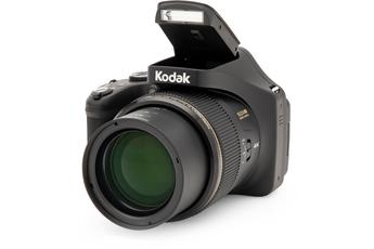 Appareil photo bridge Kodak PIXPRO AZ1000 BLACK DIGITAL BRIDGE CAMERA