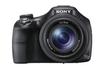 Sony DSC-HX400V photo 2