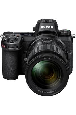 Nikon NIKON Z 7+24-70/4